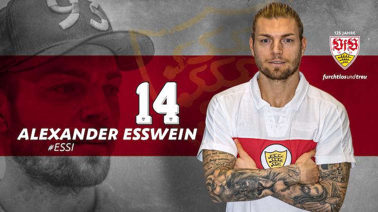 Hilo Oficial de los Suabos [VfB Stuttgart 2018-2019] Esswein_fbb2c_frz_752x423