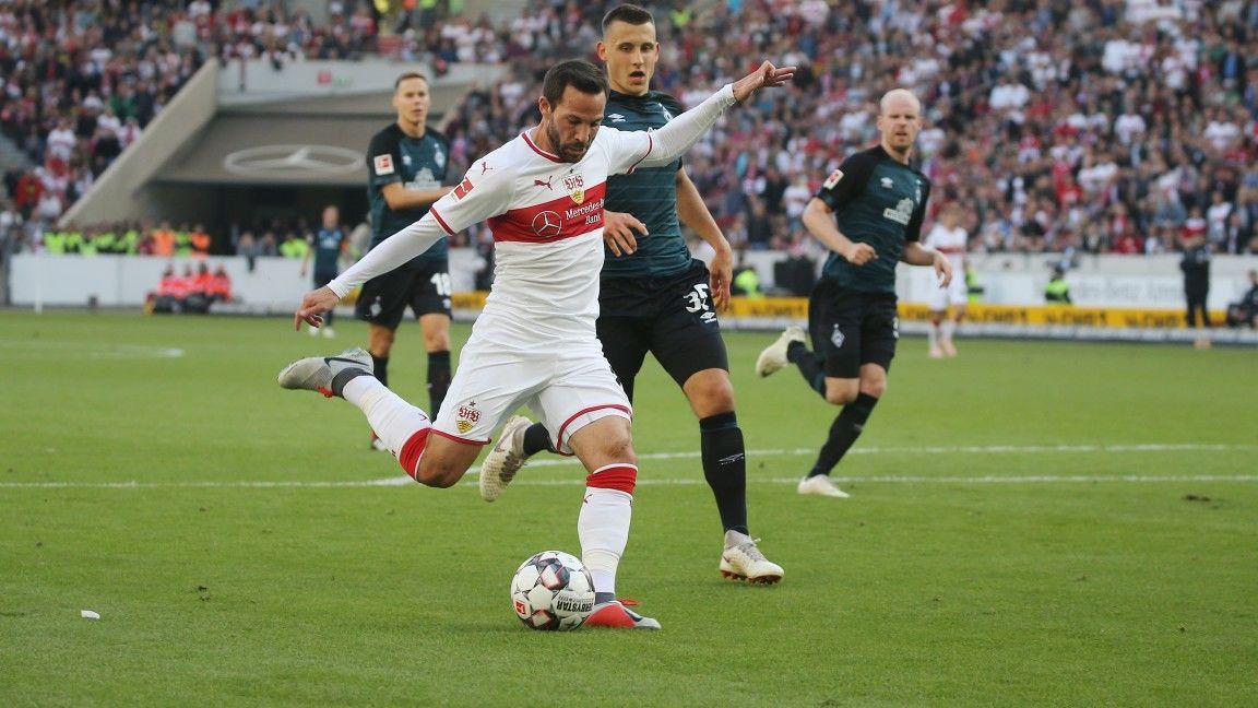 Die Gegnerelf: Elf Zahlen zum SV Werder Bremen