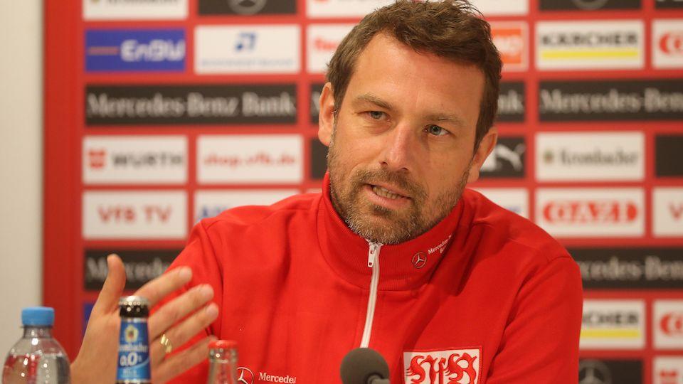 Markus Weinzierl Aktuell