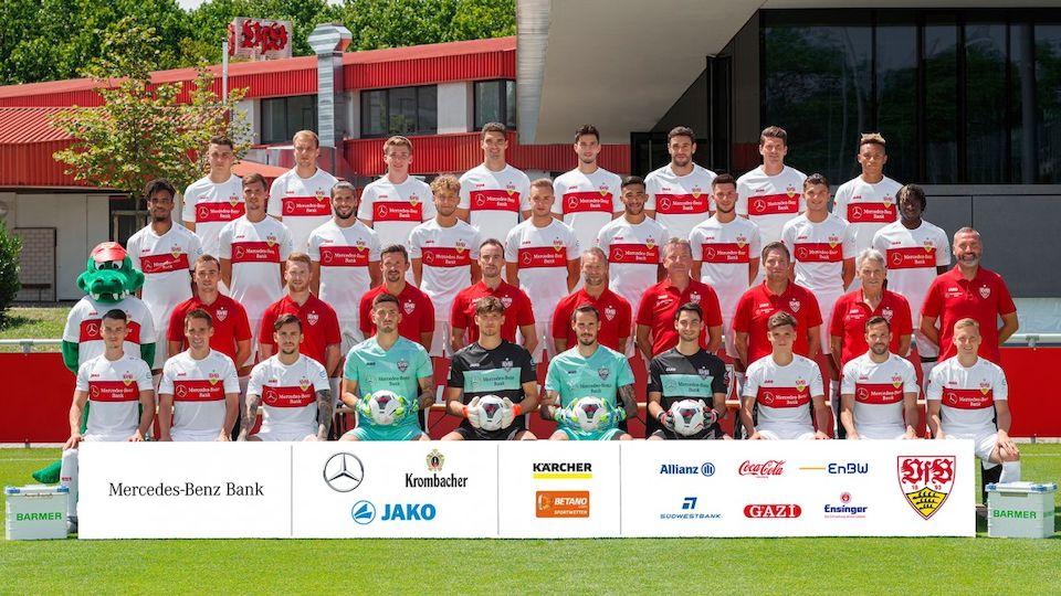 Transfergerüchte Vfb Stuttgart 2021