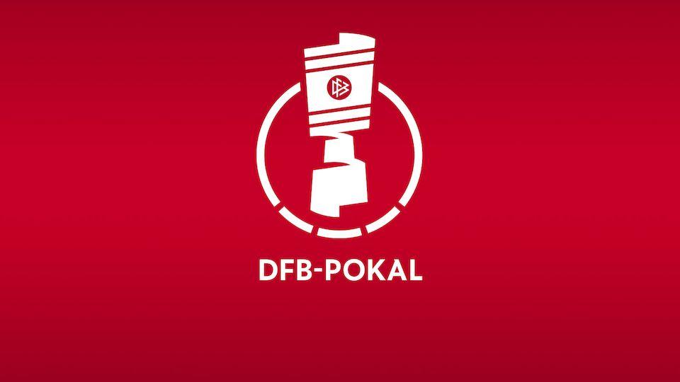 Dfb Pokal Гјbertragung 2021
