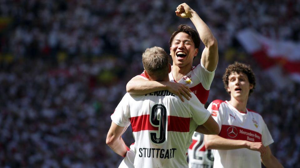 04-VfB-KSC-Asano-Gruppenjubel_607f4_frz_