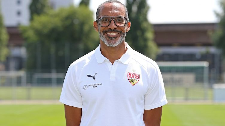 PD Dr. med. habil. Raymond Best
