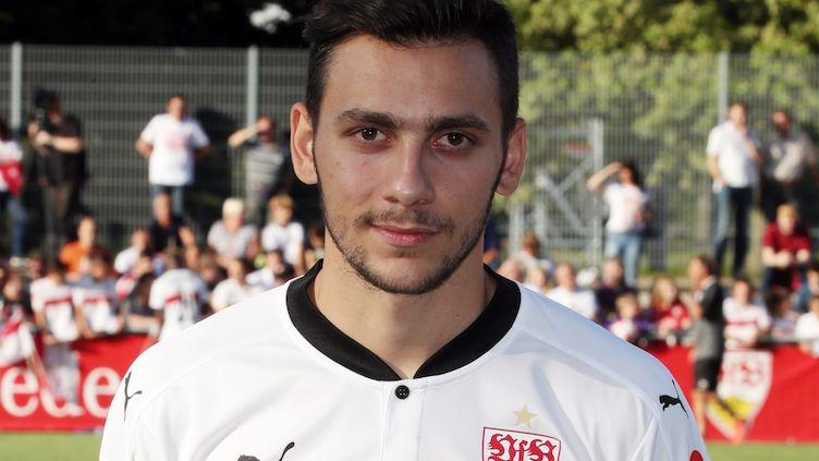 Anastasios Donis