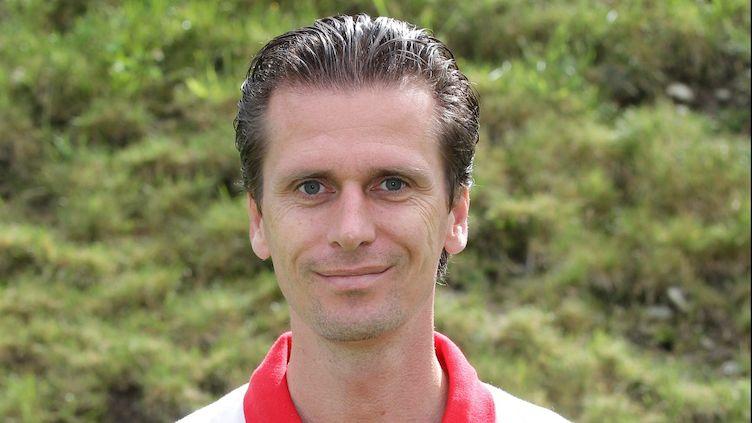 Prof. Dr. Dr. Heiko Striegel