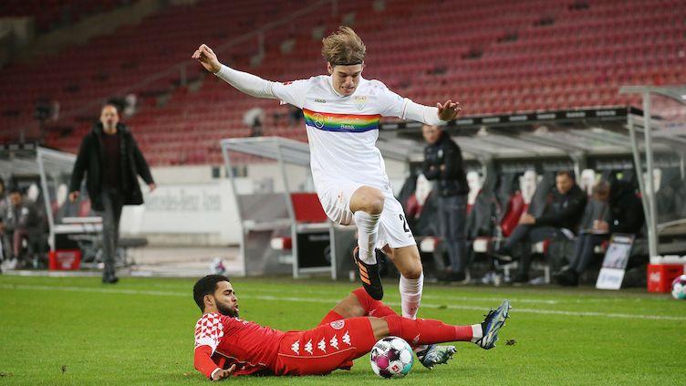 Mainz Bleibt Mainz 2021 Tv