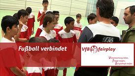 VfBfairplay - Der Trailer