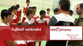VfBfairplay - Der Trailer
