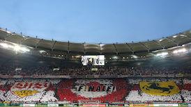 DFB-Pokal: Emotionale Bilder vom Halbfinale