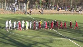 Highlights: Karlsruher SC - VfB Stuttgart U19