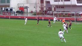 Highlights: 1. FC Nürnberg - VfB Stuttgart U19