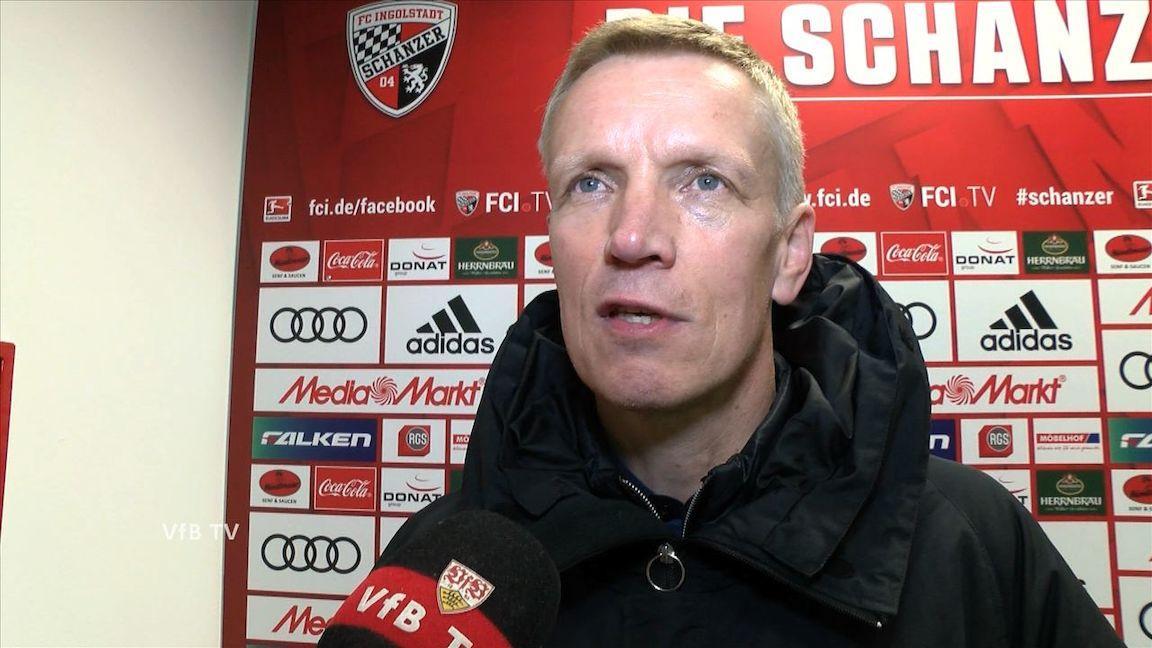 Jan Schindelmeiser im Interview