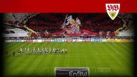 Emotionen - Der Clip aus der VfB Stadionshow