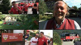 #VfBamChiemsee - aller guten Dinge sind DREI!