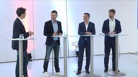 VfB im Dialog