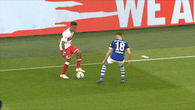 Highlights: FC Schalke 04 - VfB Stuttgart