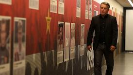 Wahl zum Präsidiumsmitglied: Kandidat Rainer Mutschler