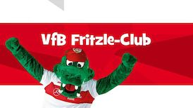 VfB Fritzle-Club