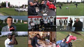VfB Golf Cup 2019