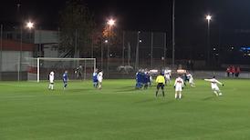 Highlights U17: VfB Stuttgart - Karlsruher SC