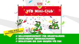 VfB Mini-Club