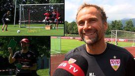Interview mit Marco Langner